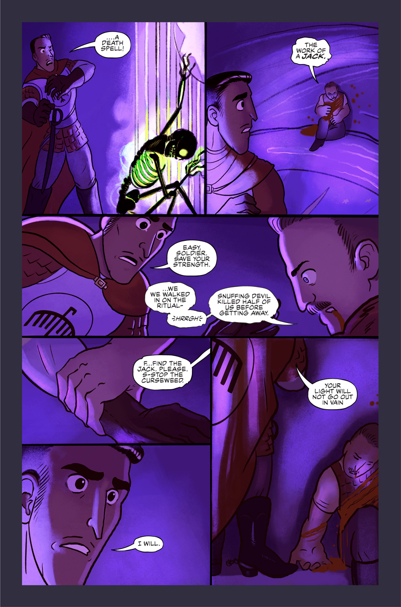 Prologue Page 8