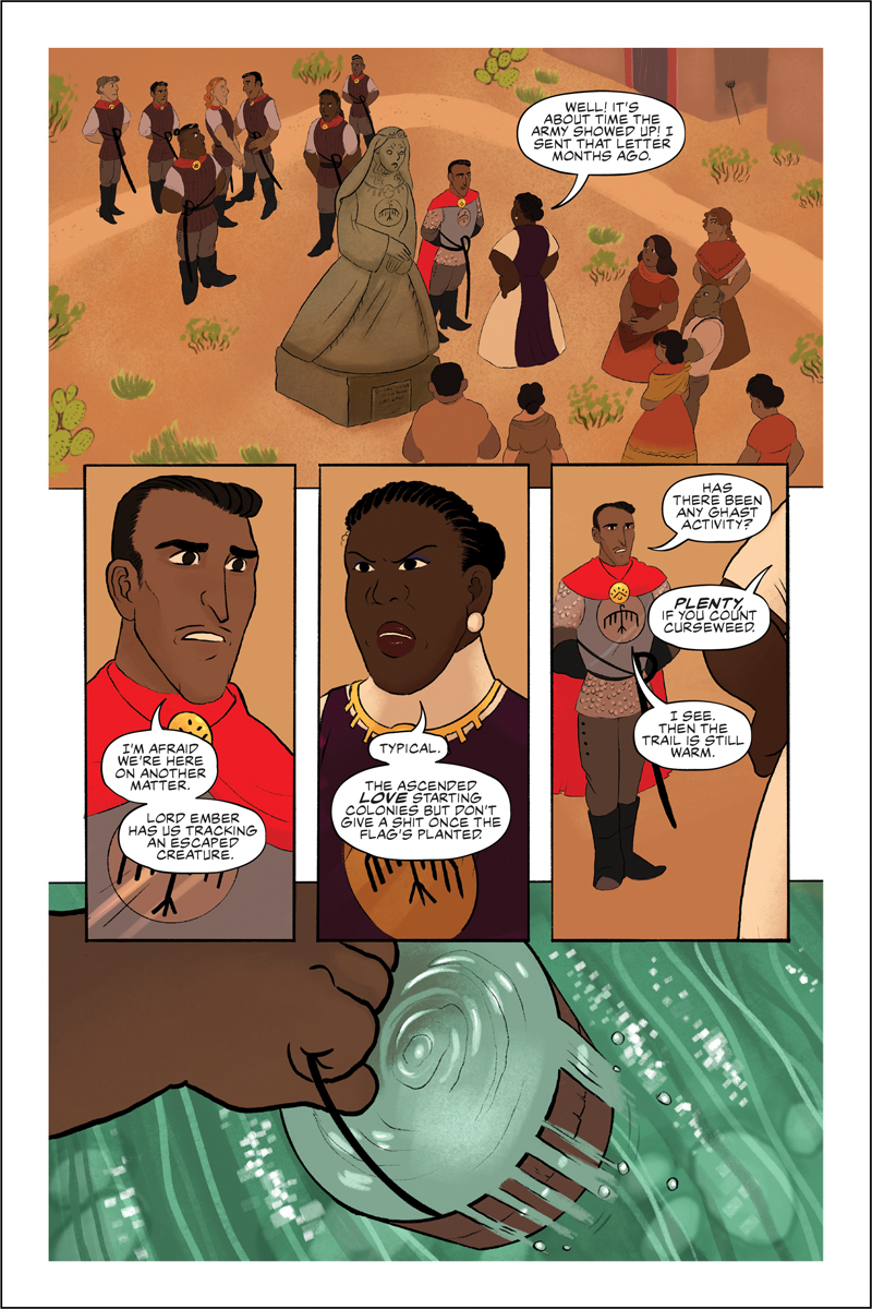 Chapter 1 Page 15