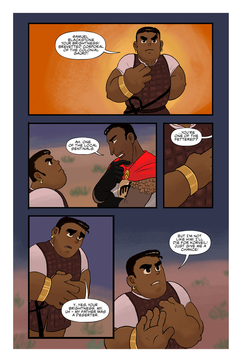 Chapter 1 Page 19