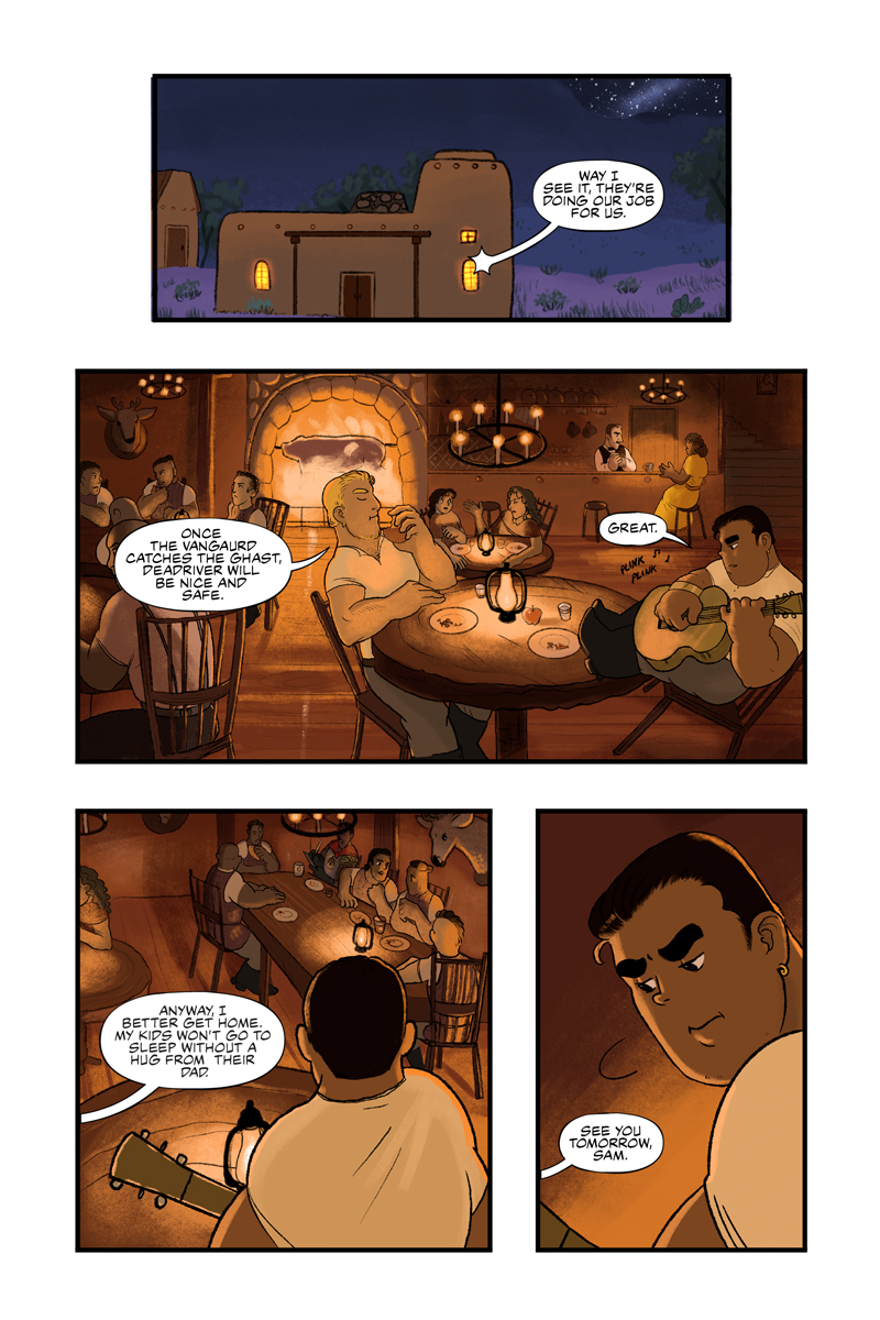 Chapter 1 Page 22
