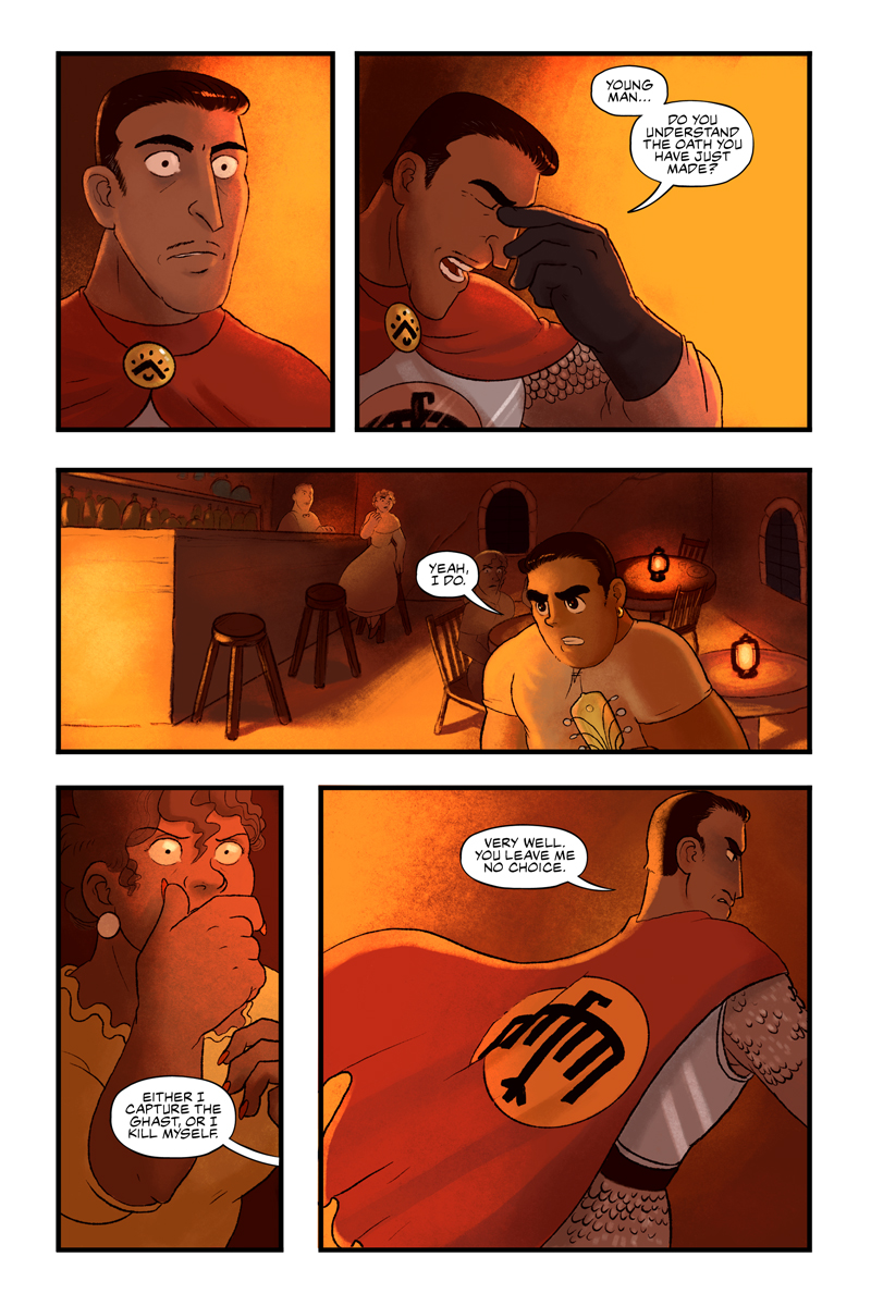 Chapter 1 Page 27