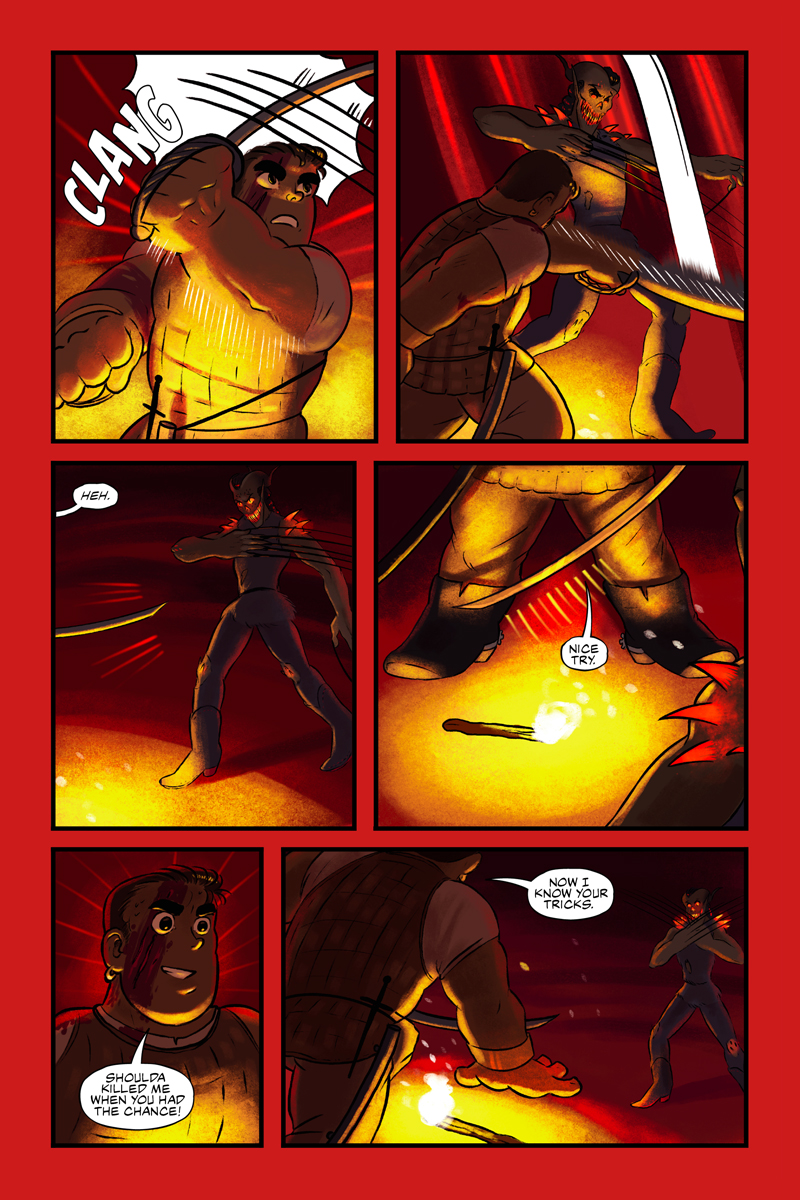Chapter 2 Page 16
