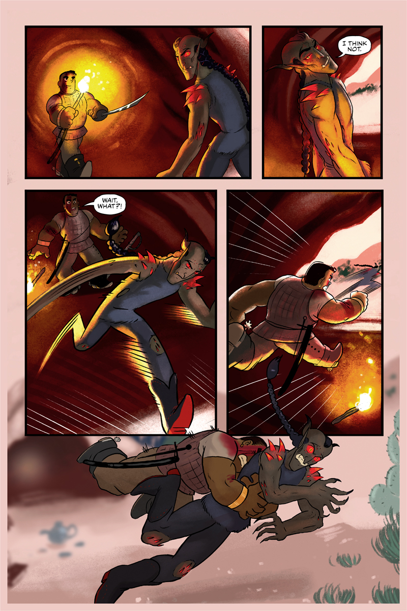 Chapter 2 Page 18