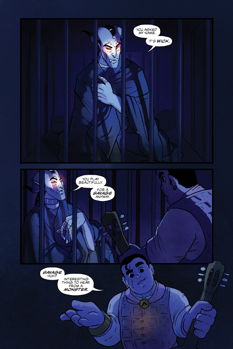 Page 3 Chapter 12