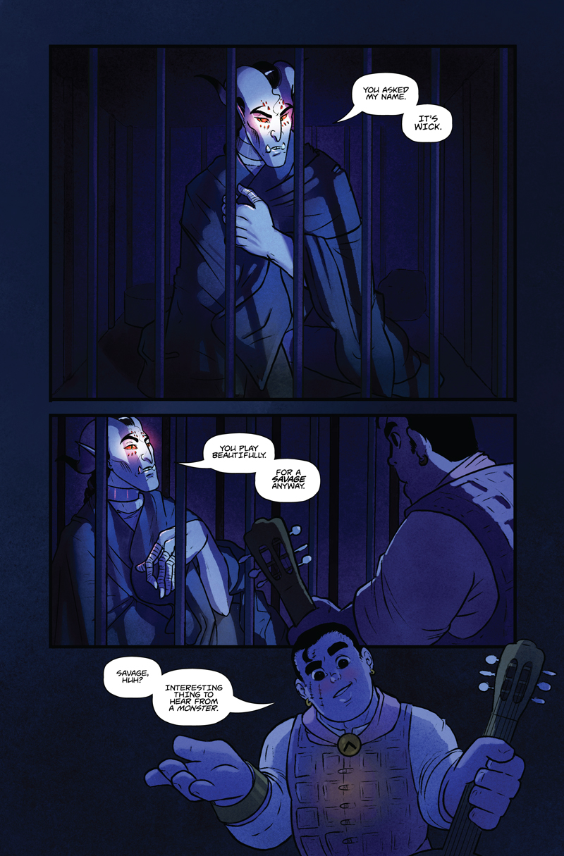 Page 4 Chapter 12