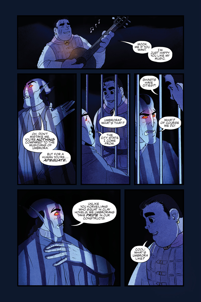 Chapter 3 Page 14