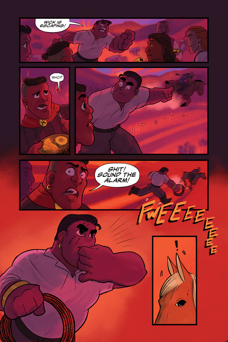 Chapter 3 Page 20