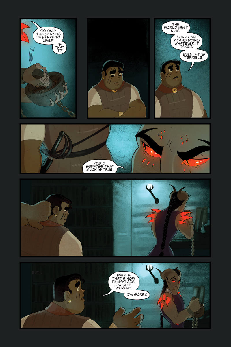 Chapter 5 Page 5