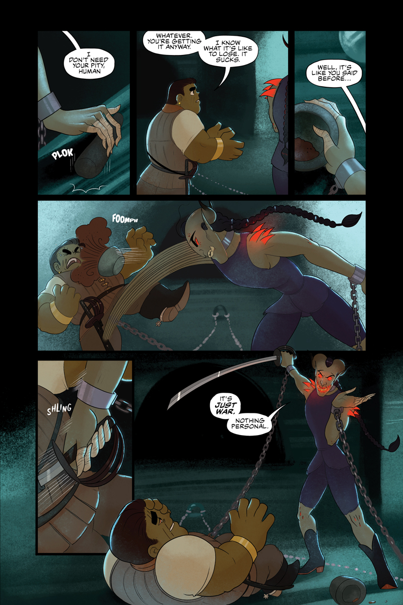 Chapter 5 Page 6