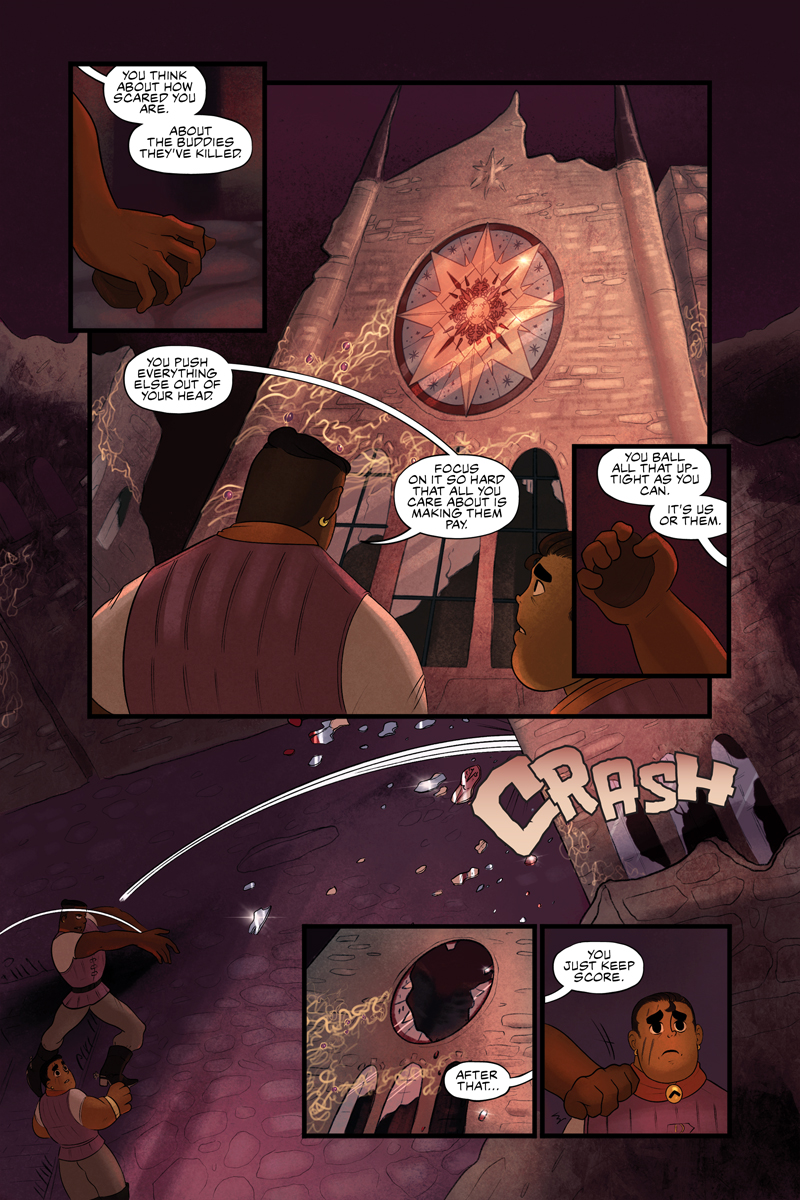 Chapter 5 Page 12