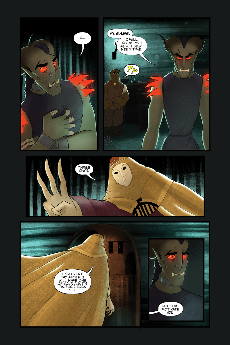 Chapter 5 Page 14
