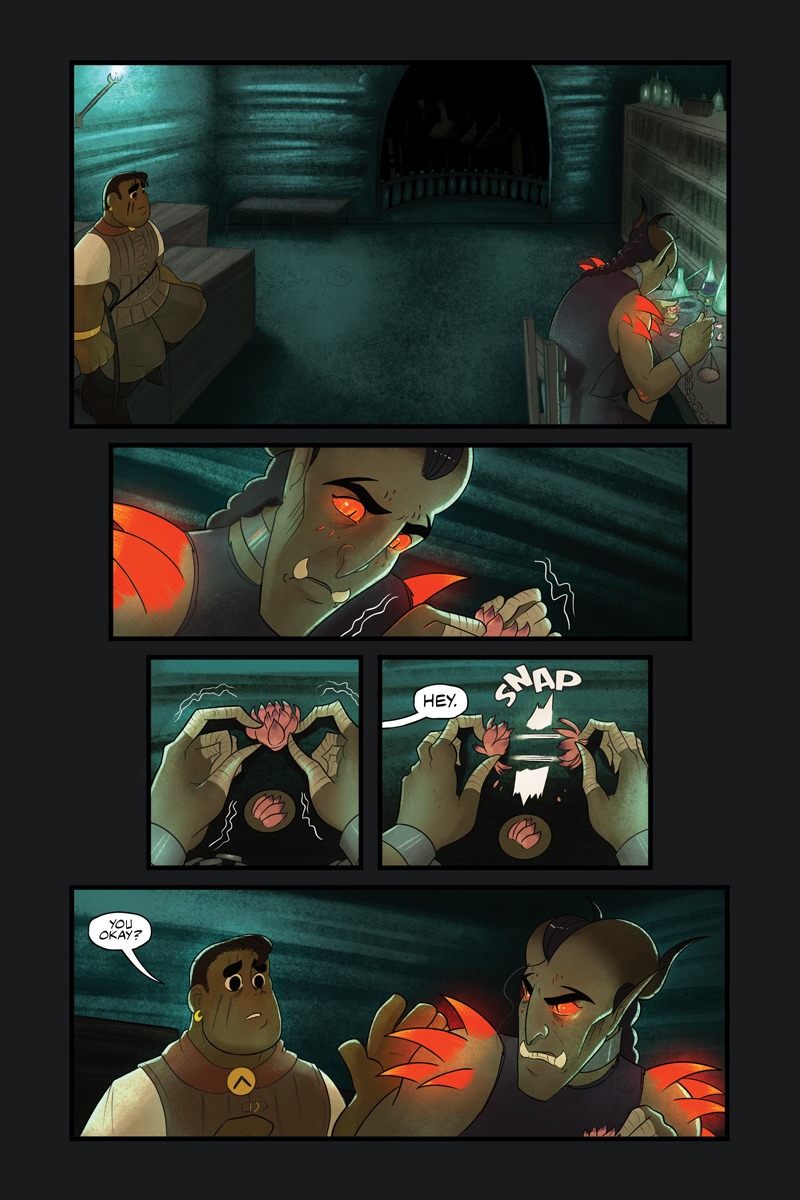 Chapter 5 Page 15