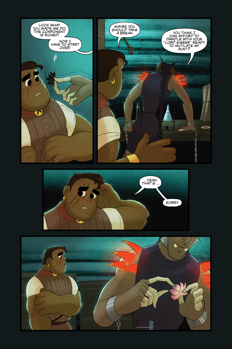 Chapter 5 Page 16