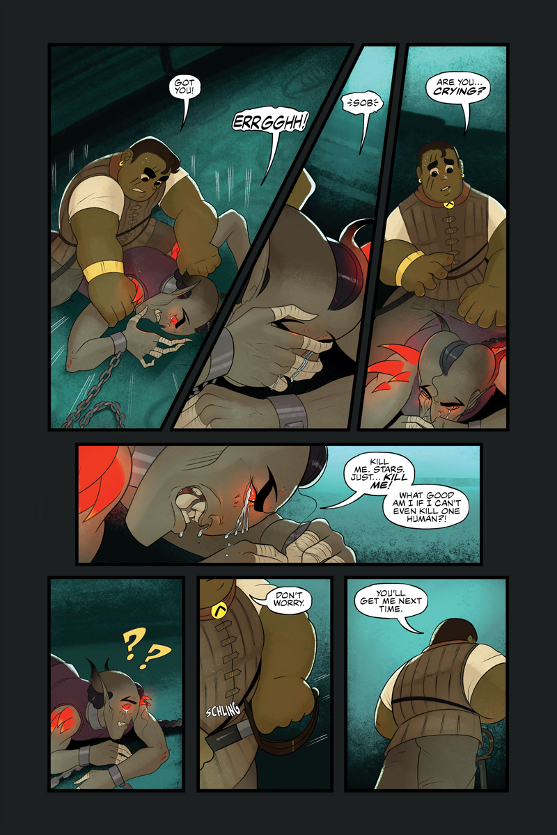 Chapter 5 Page 9