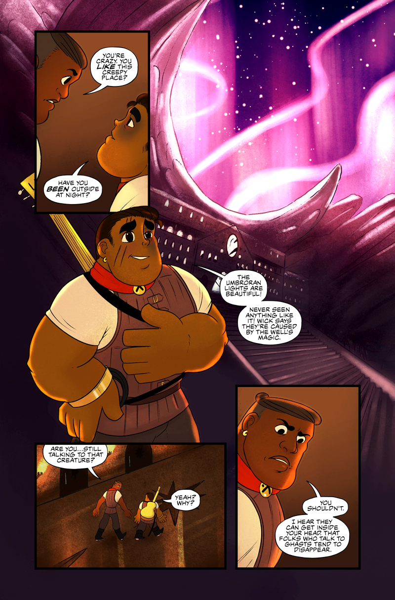 Chapter 6 Page 5