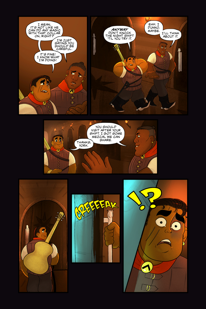 Chapter 6 Page 6