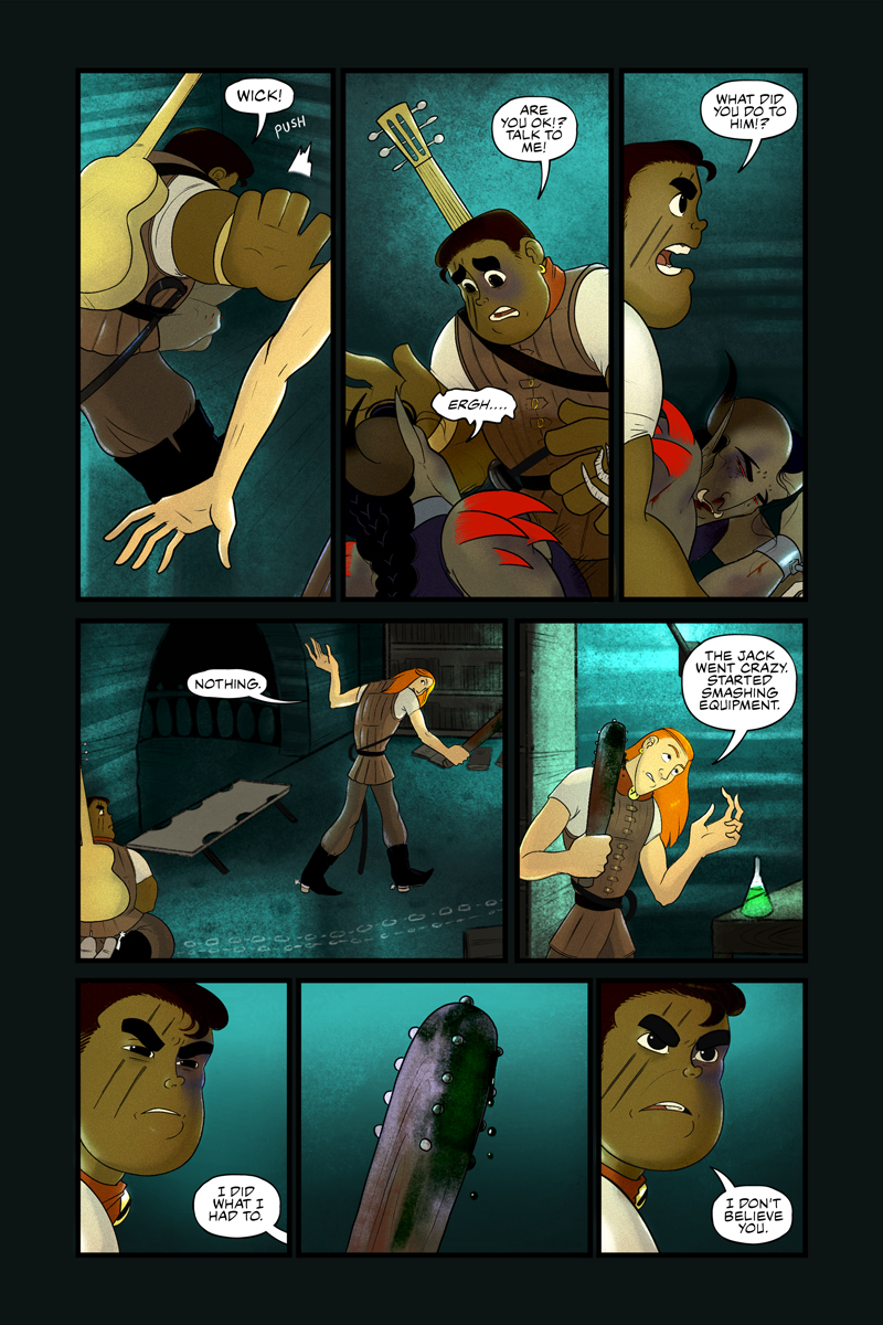 Chapter 6 Page 8