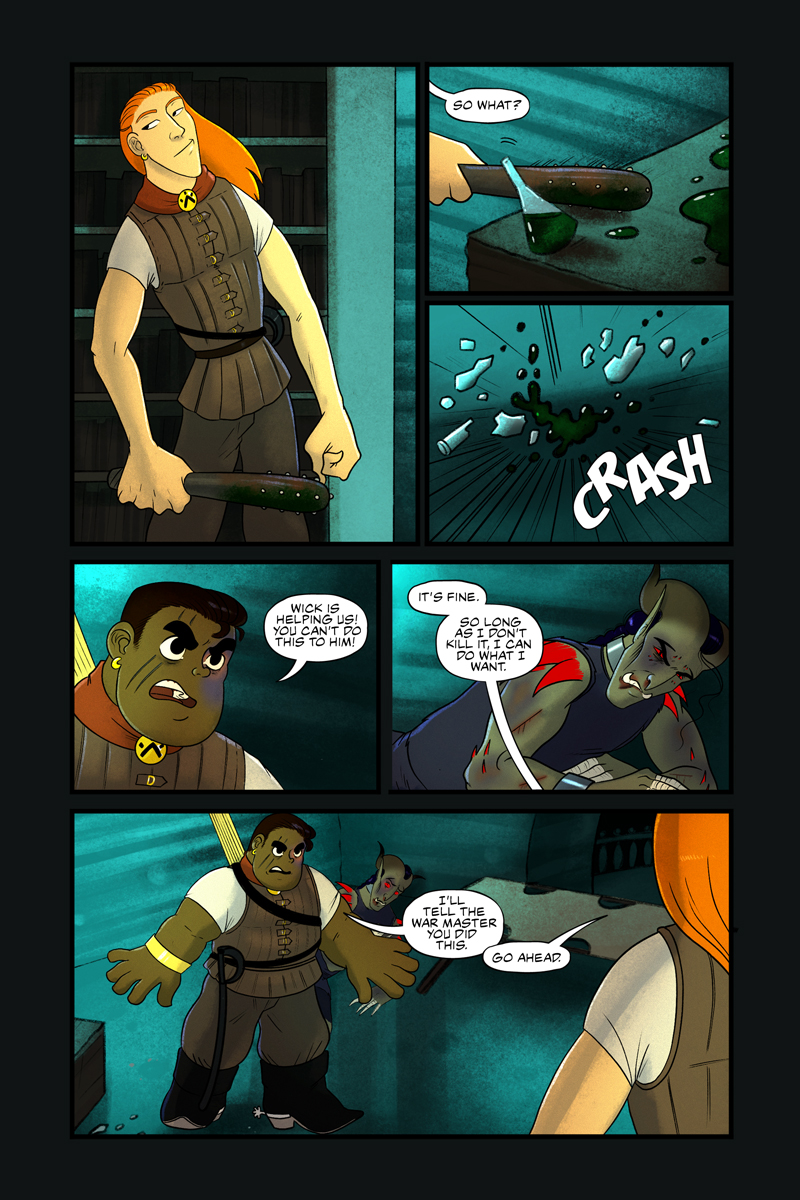 Chapter 6 Page 9