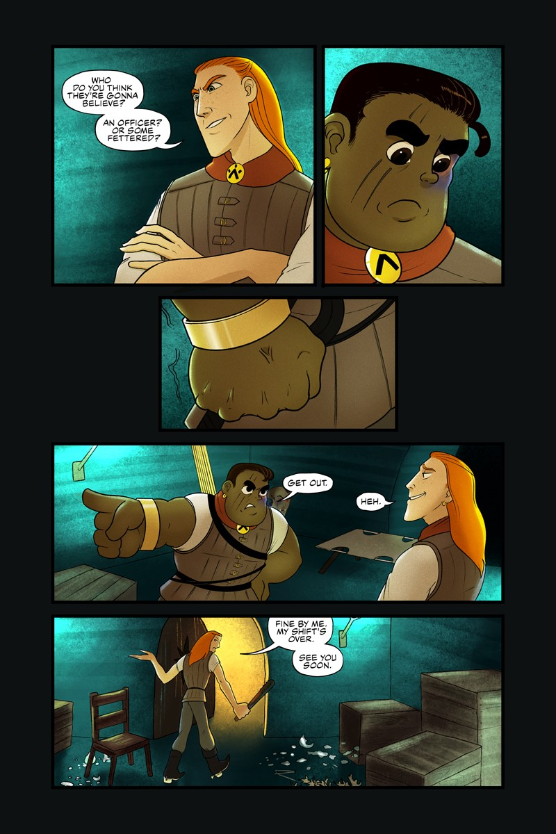 Chapter 6 Page 10