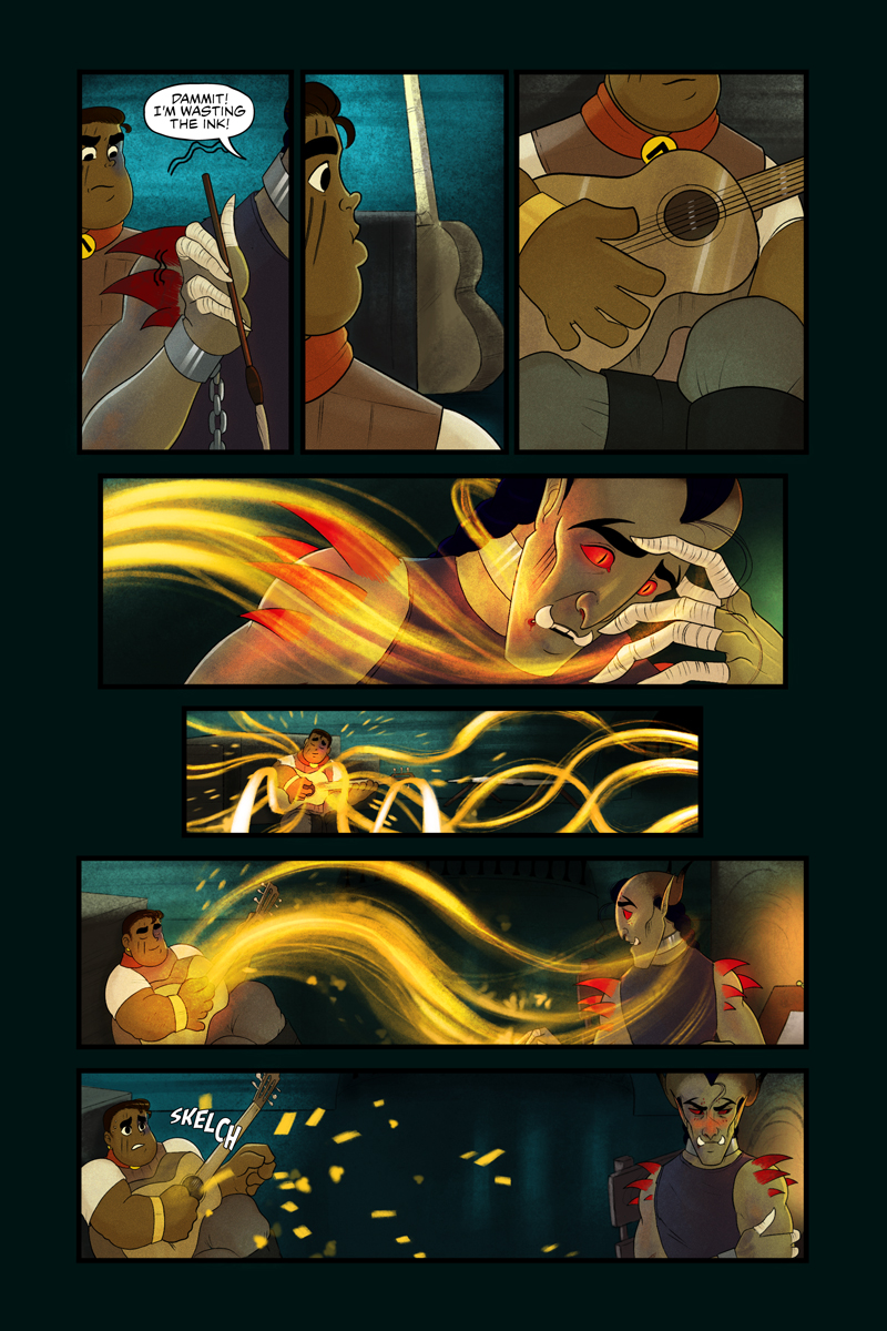 Chapter 6 Page 17