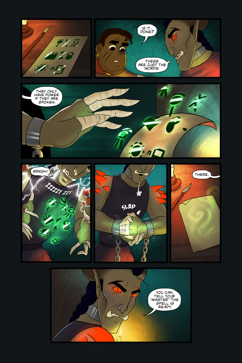Chapter 6 Page 20