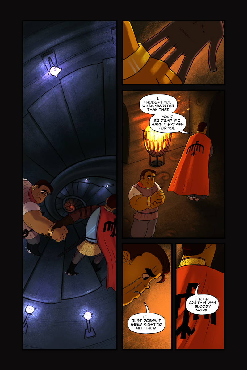 Chapter 6 Page 23