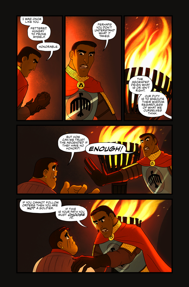 Chapter 6 Page 24