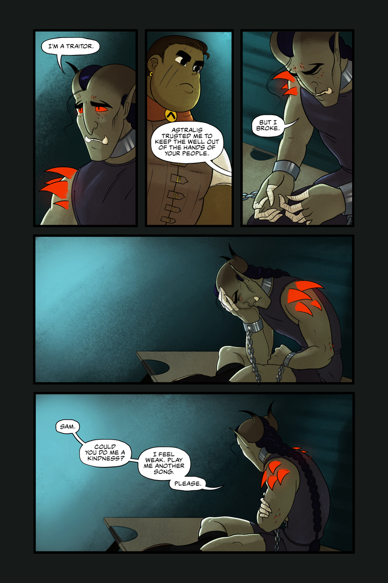 Chapter 6 Page 26