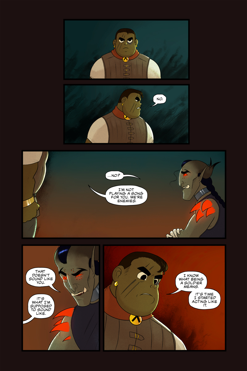 Chapter 6 Page 27