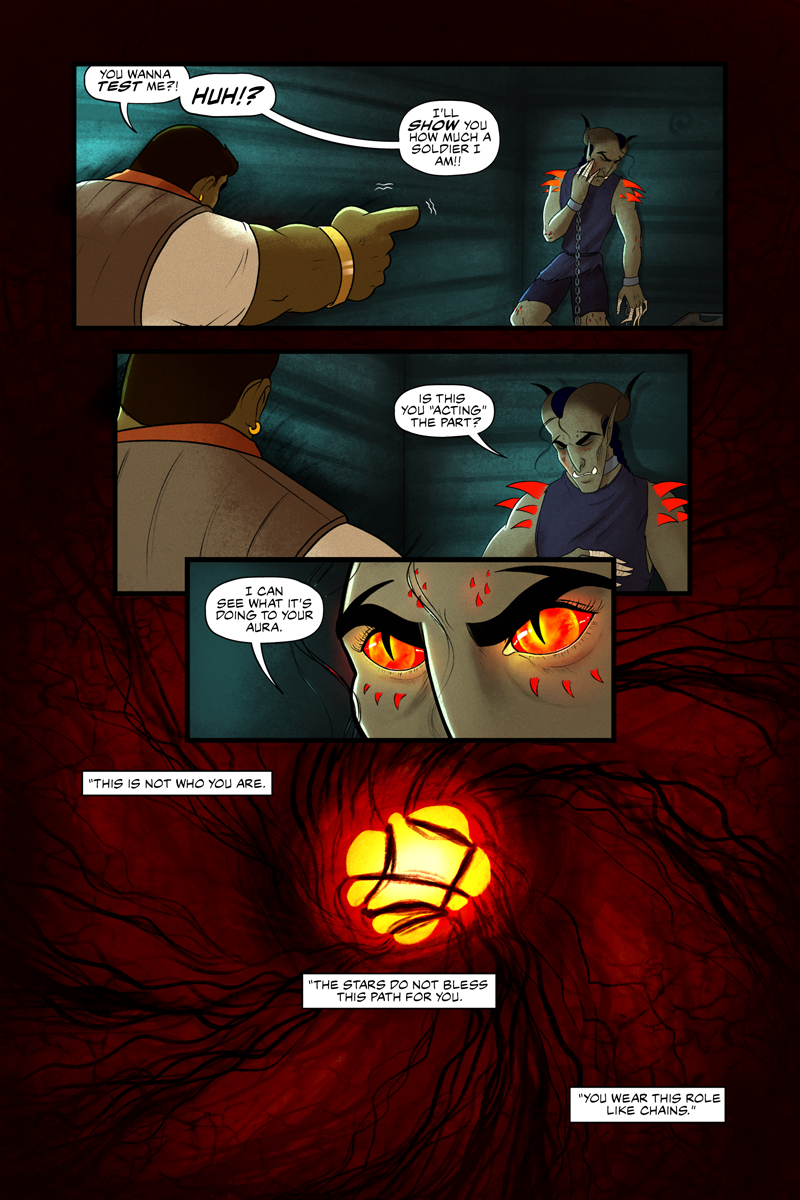 Chapter 6 Page 29