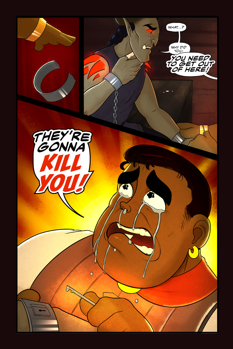 Chapter 6 Page 32
