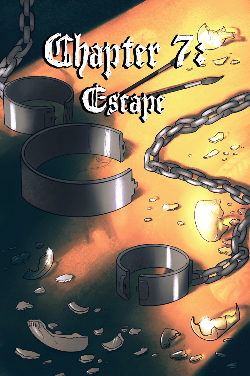 Chapter 7 Page 1