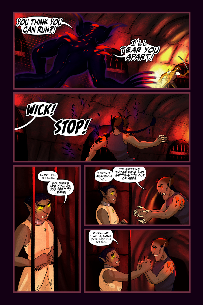 Chapter 7 Page 11