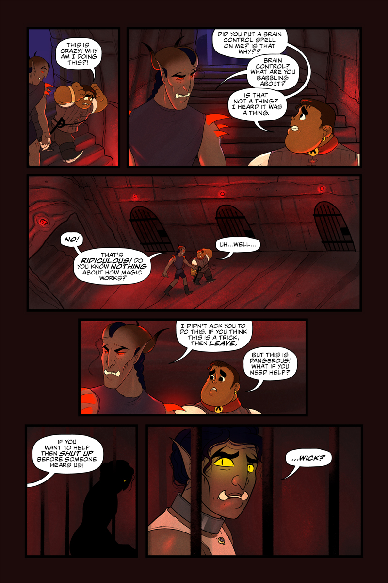 Chapter 7 Page 6