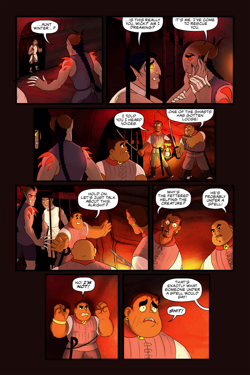 Chapter 7 Page 7