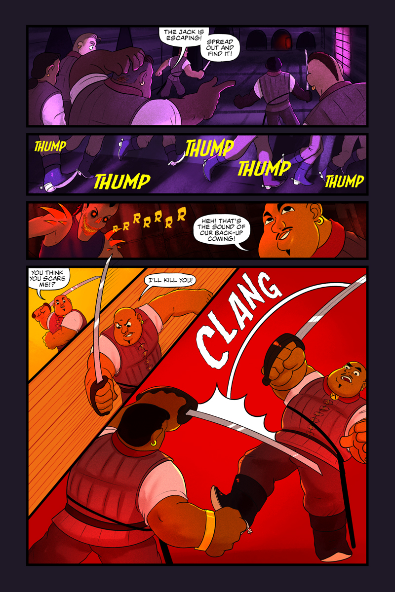 Chapter 7 Page 9