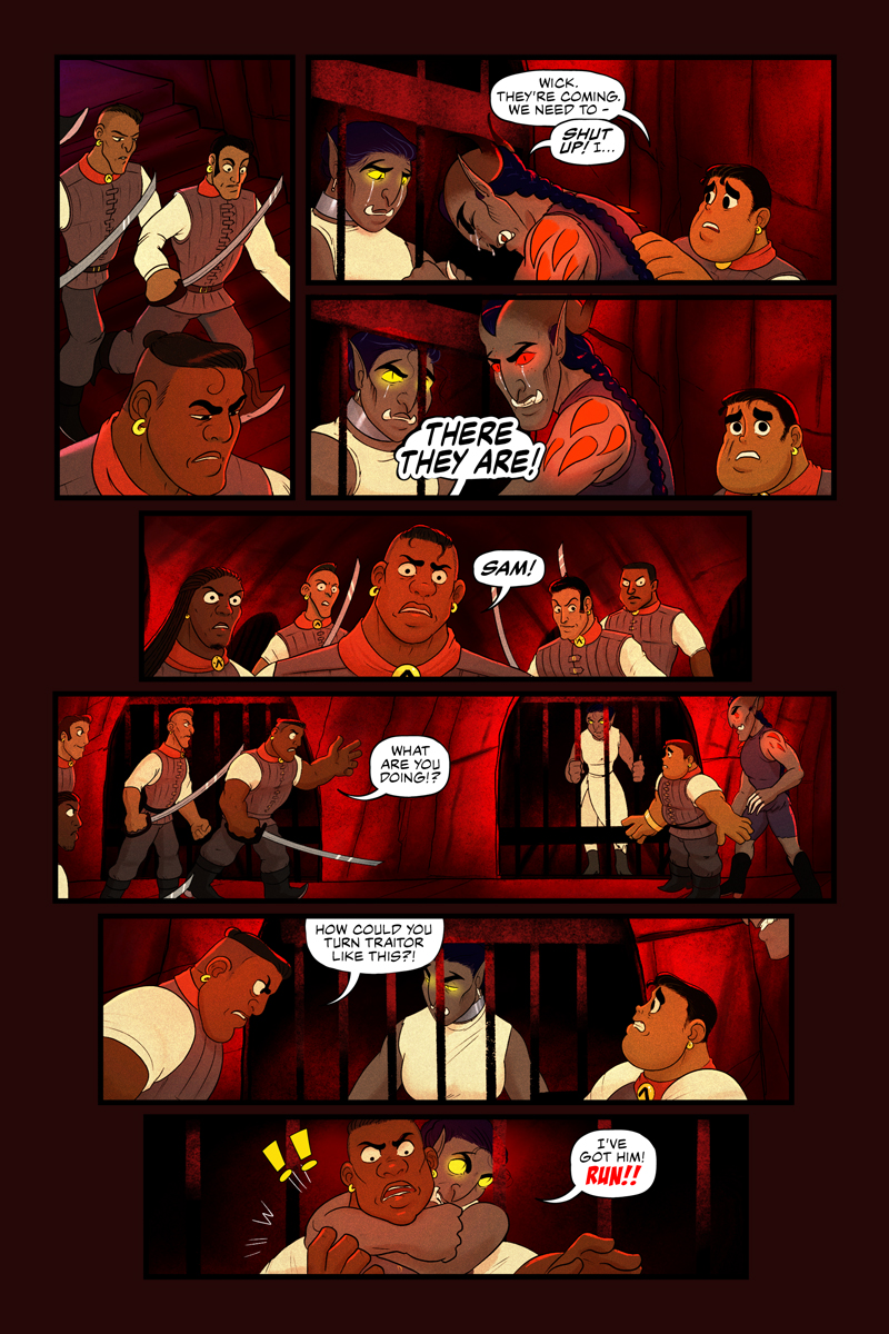 Chapter 7 Page 13
