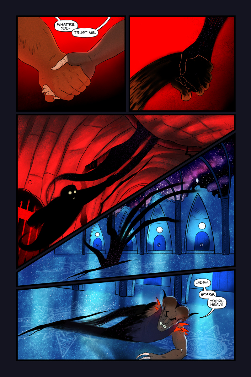 Chapter 7 Page 15