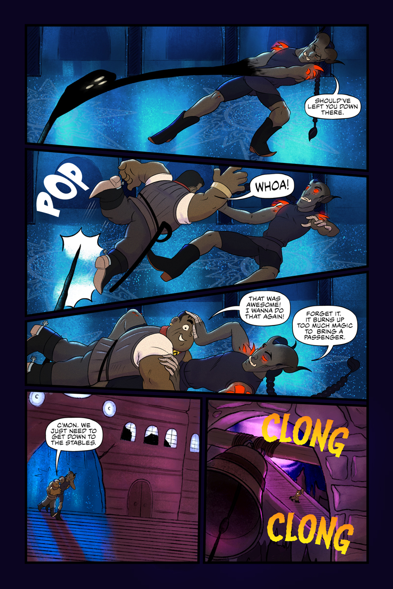 Chapter 7 Page 16