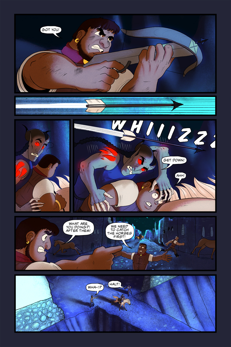 Chapter 7 Page 20