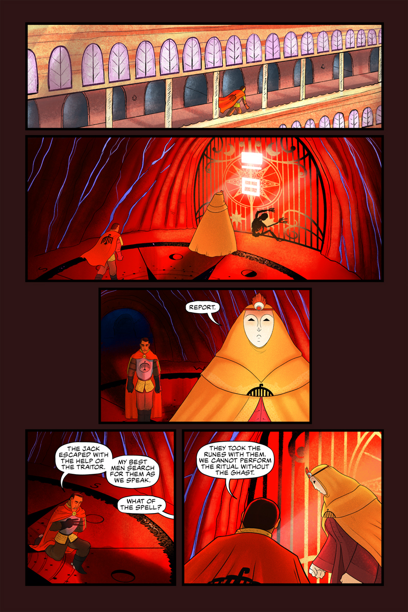 Chapter 7 Page 22