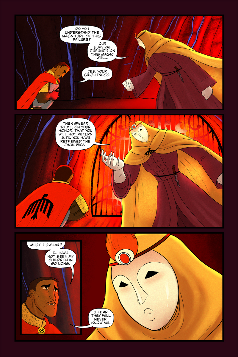 Chapter 7 Page 23