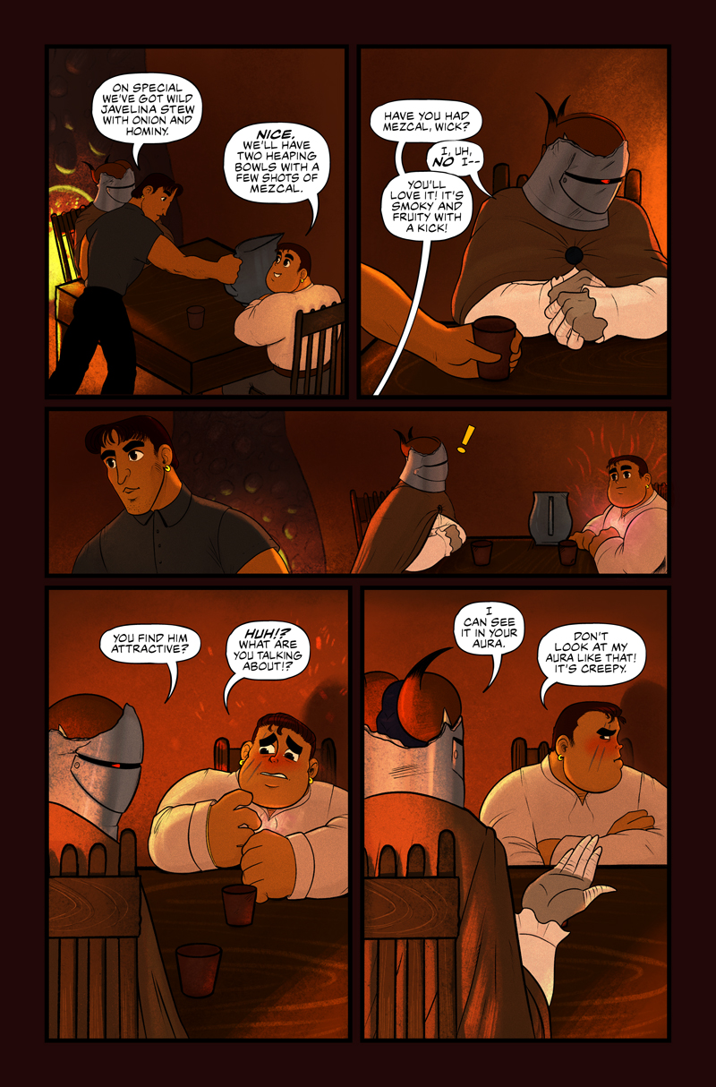 Chapter 8 Page 10