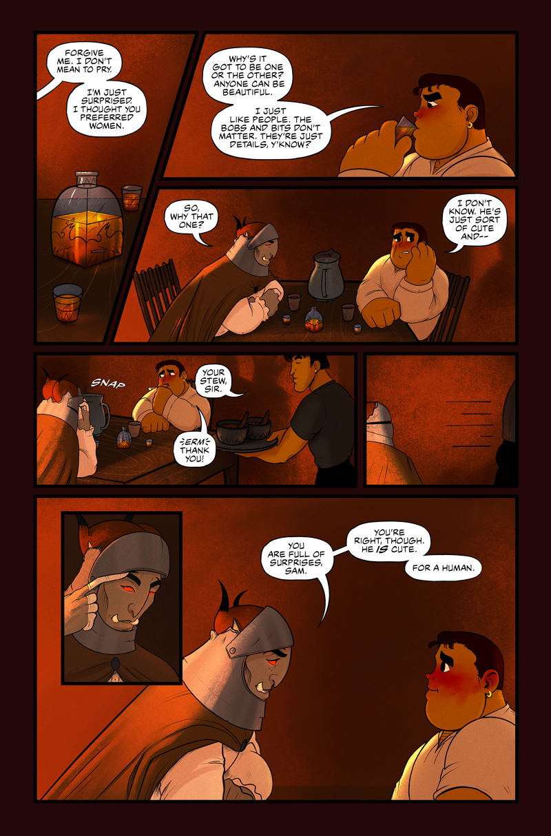 Chapter 8 Page 11