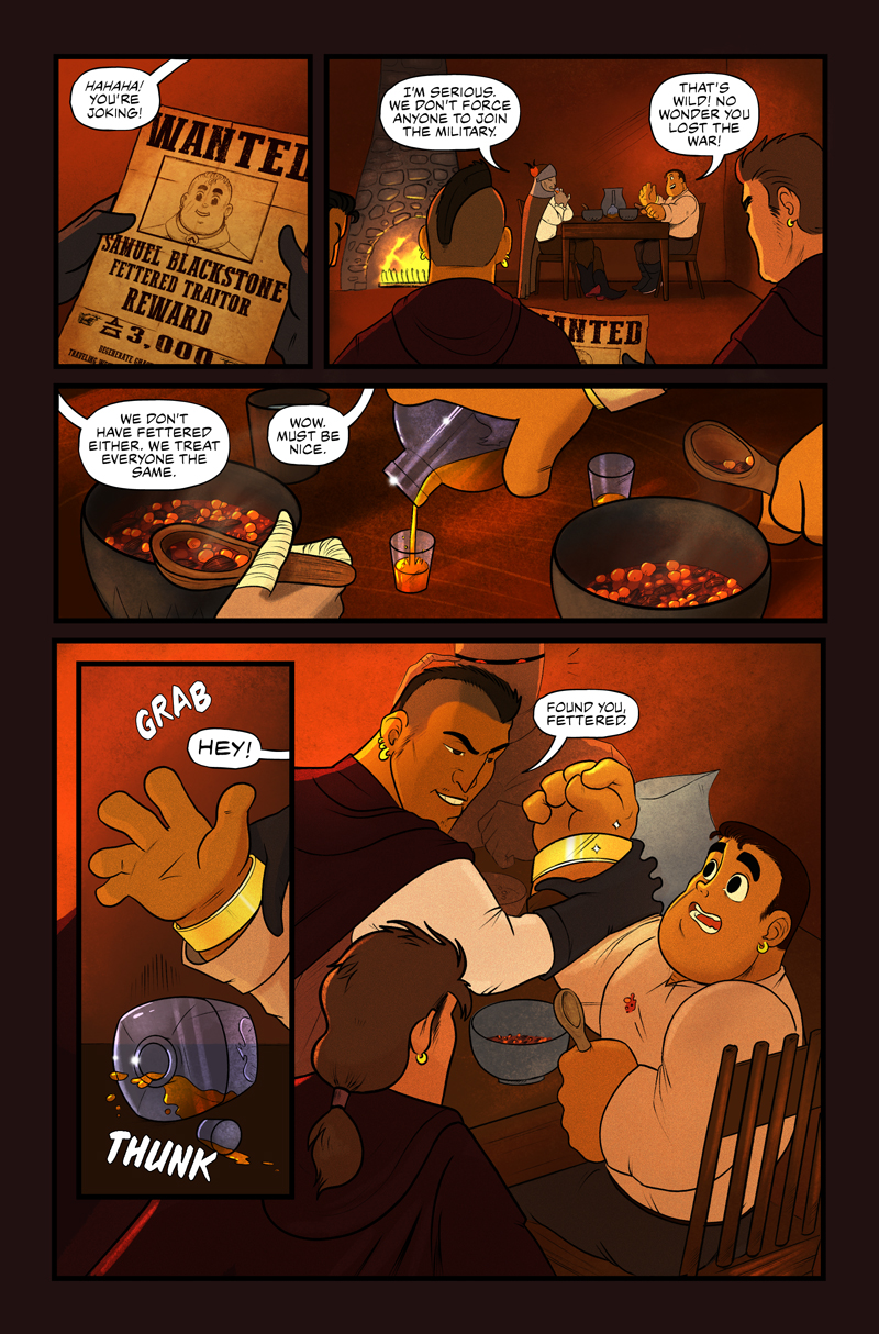 Chapter 8 Page 12