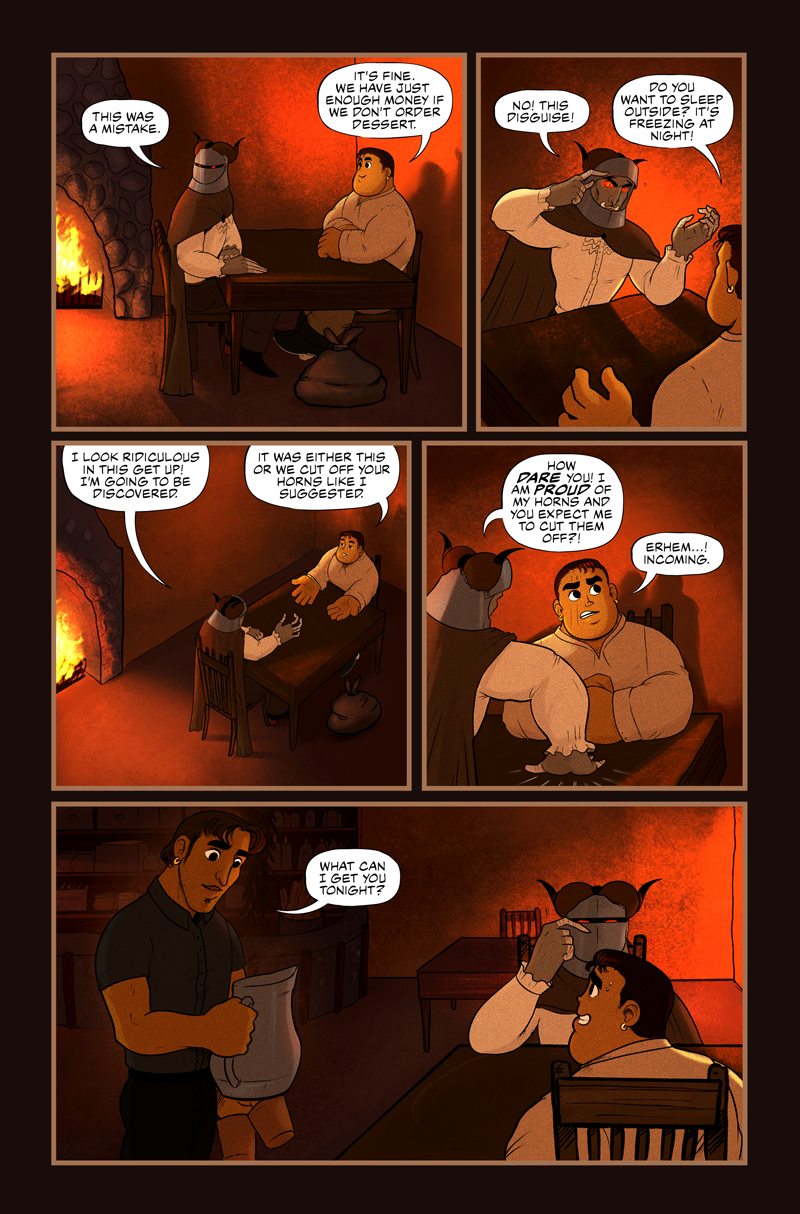 Chapter 8 Page 9