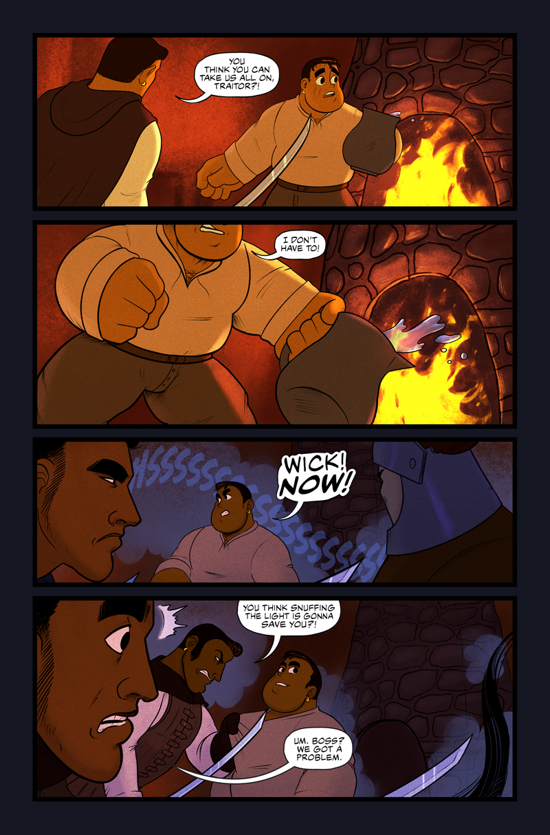 Chapter 8 Page 14